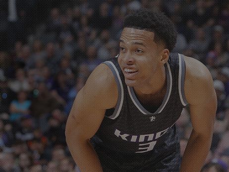 Preview: Kings (27-43) vs Bucks (35-35)