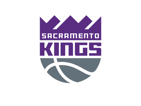 Kings Name Scott Perry Executive Vice President of Basketball Operations