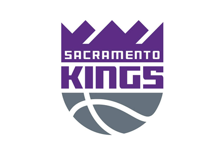 Kings Sign Troy Williams to a Two-Way Contract