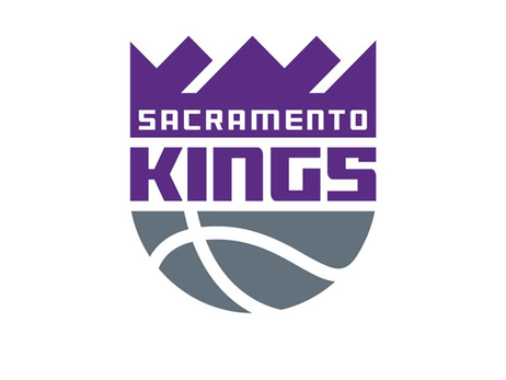 Kings and NBA Announce Joint Investigation