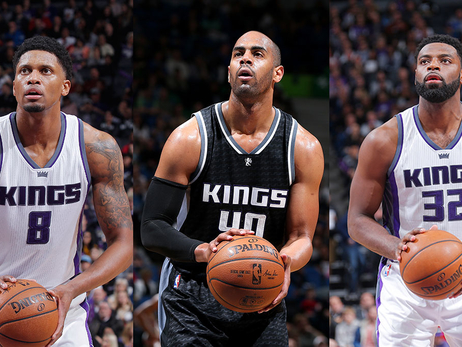 Positional Breakdown in Review: Small Forward