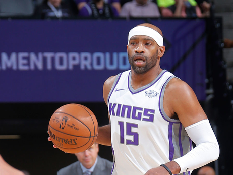 Injury Report: Kings vs 76ers