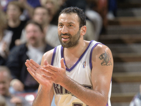 The Hall of Fame Case for Vlade Divac