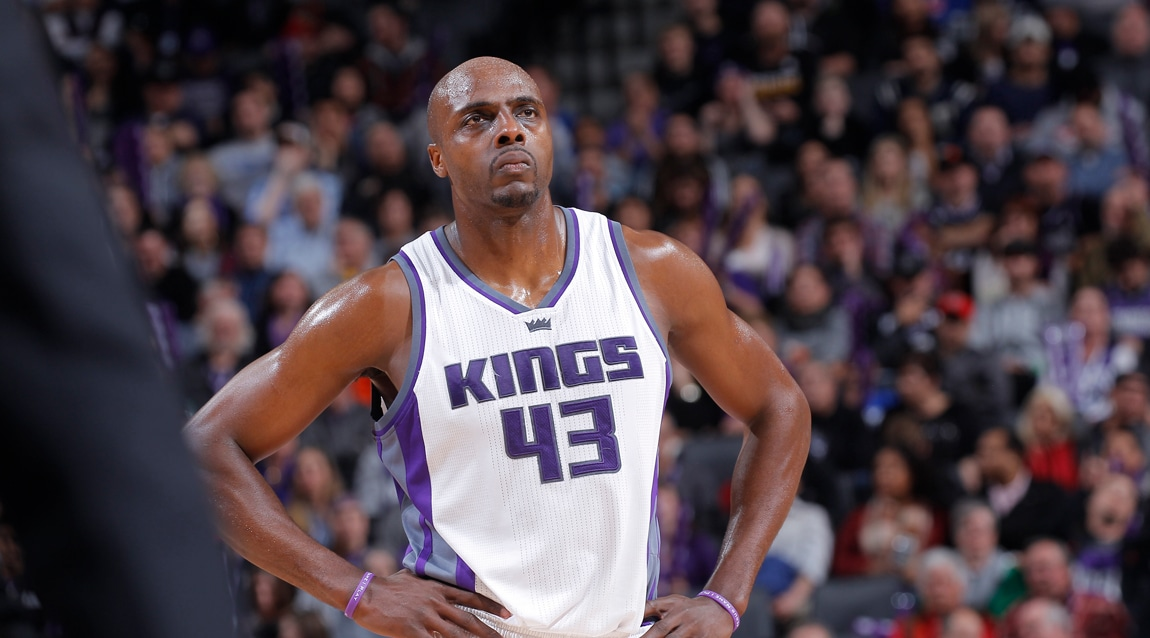Tolliver_starting_main