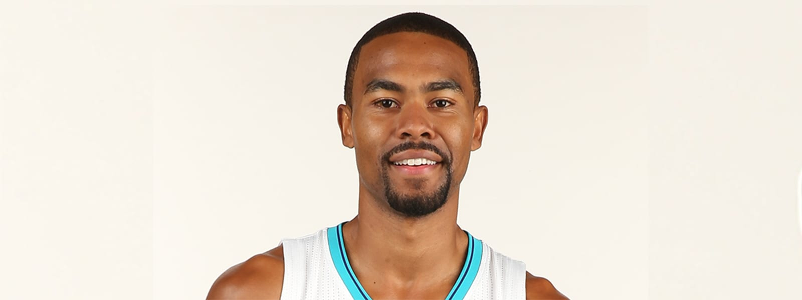 Knicks Sign Ramon Sessions