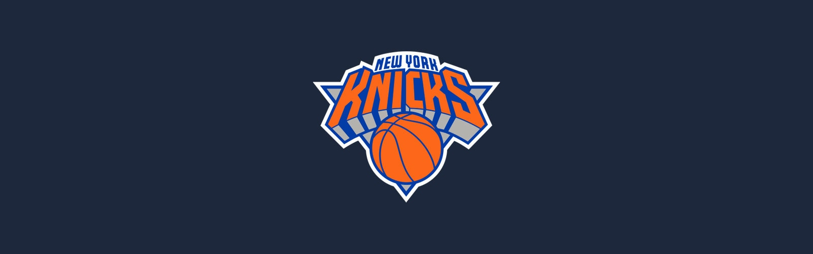 Knicks Sign Myles Powell