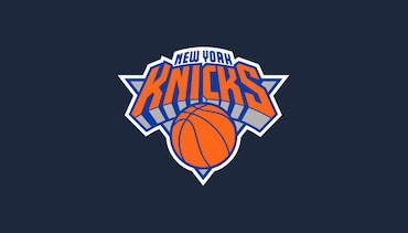 Knicks Acquire Future Draft Pick