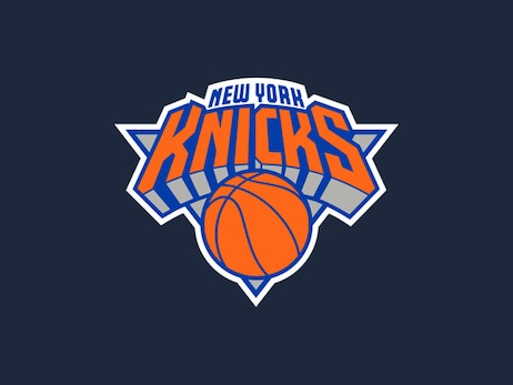 New York Knicks Ticketing Information for Postponed Games