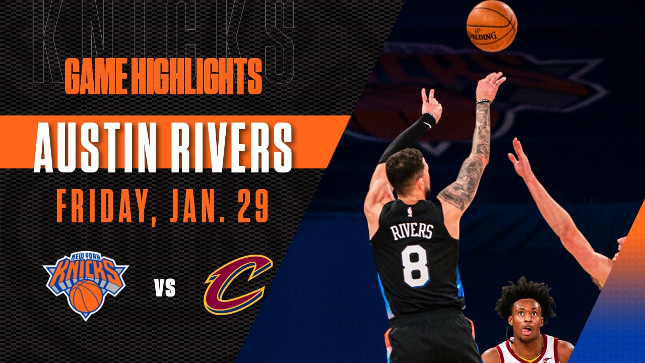 Austin Rivers Nba Com