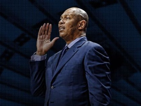 New York Knicks Name Kenny Payne Assistant Coach