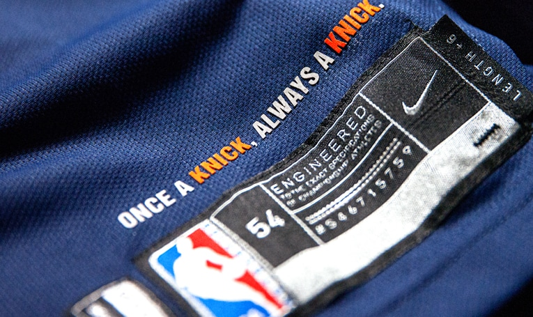 0ceb0e6f58b jersey_close2.jpg. Through the proceeds from the Knicks City Edition ...