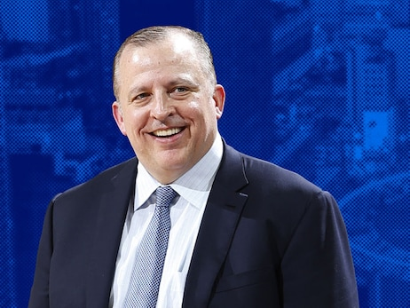 New York Knicks Name Tom Thibodeau Head Coach