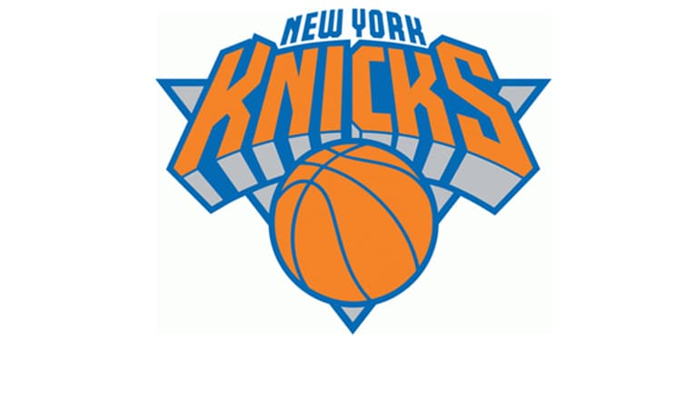 Knicks Announce Front Office Hirings