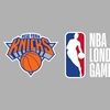 NBA LONDON GAME 2019 TO FEATURE REGULAR-SEASON GAME BETWEEN WIZARDS AND KNICKS