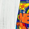 Knicks x Squarespace: Fifth Exclusive Full-Arena Poster Giveaway