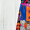 Knicks x Squarespace: Third Exclusive Full-Arena Poster Giveaway