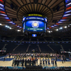 2019 New York Knicks 9/11 Memorial Stair Climb Presented by Chase