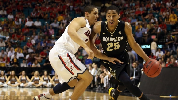 Draft Prospect Profile: Spencer Dinwiddie