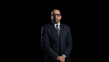 NEW YORK KNICKS NAME DAVID FIZDALE HEAD COACH