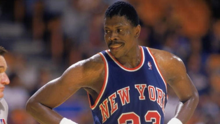 This Date in Knicks History: May 19 | New York Knicks