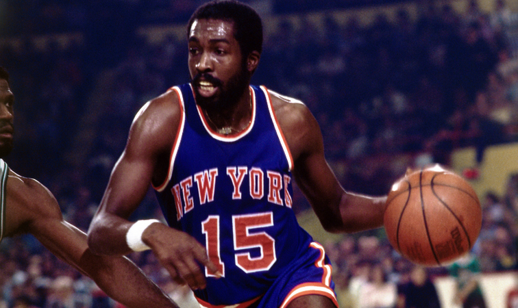 This Date in Knicks History: May 15 | New York Knicks