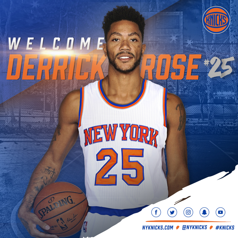 d1de14fb4239 Derrick Rose Number Change