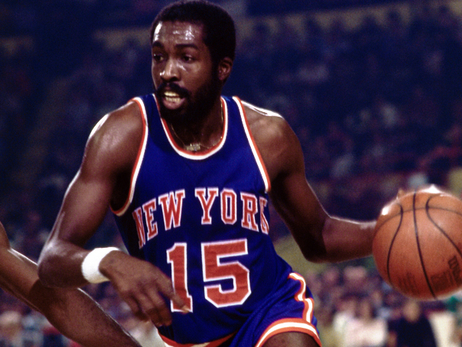 This Date in Knicks History: May 15