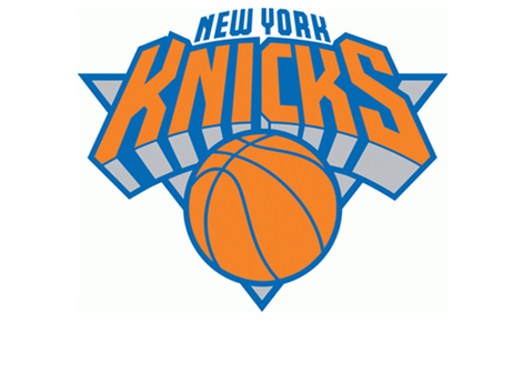 Phil Jackson, New York Knicks Agree to Part Company