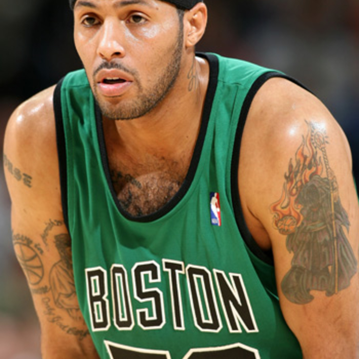 Knicks Acquire Eddie House