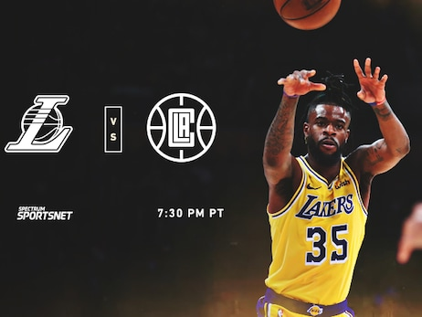 Lakers vs. Clippers: 3 Things to Know (3/4/19)