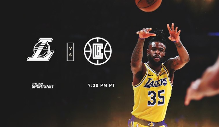Lakers vs. Clippers: 3 Things to Know (3/4/19) | Los ...Lakers Vs Clippers