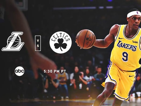 Lakers vs. Celtics: 3 Things to Know (3/9/19)