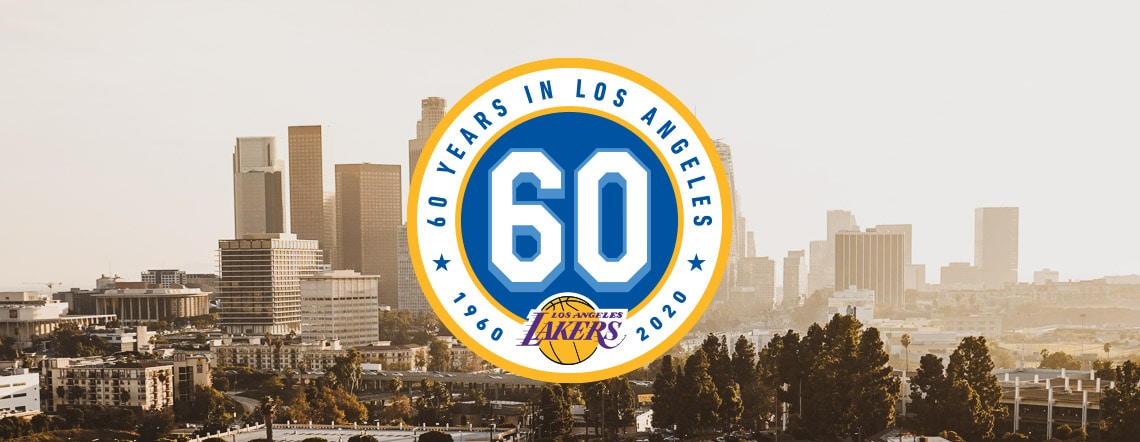 Play Now: 60 Years in LA Video