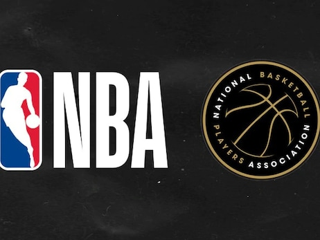 NBA Board of Governors Launch NBA Foundation in Partnership with NBPA
