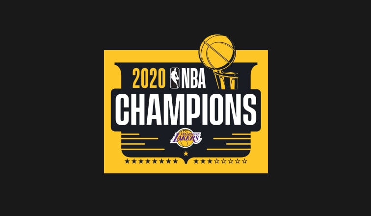 Lakers Statement On Championship Celebration Los Angeles Lakers