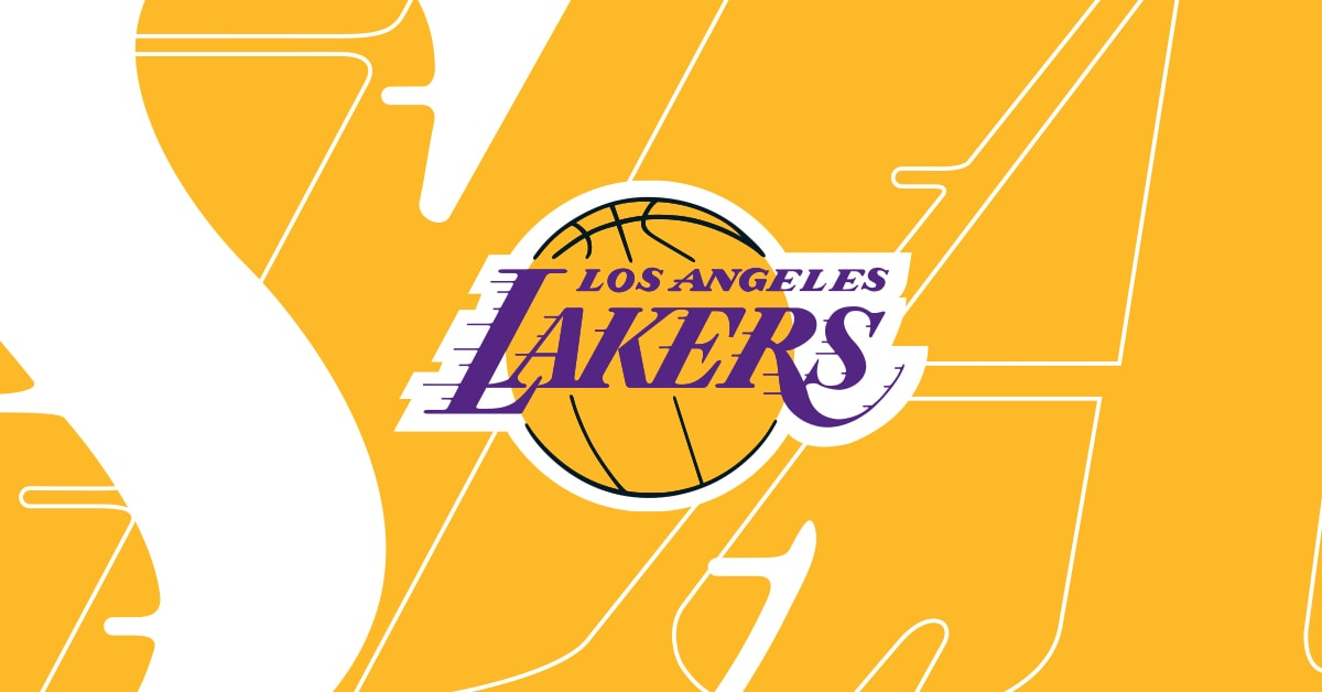 Los Angeles Lakers   The Official Site of the Los Angeles Lakers