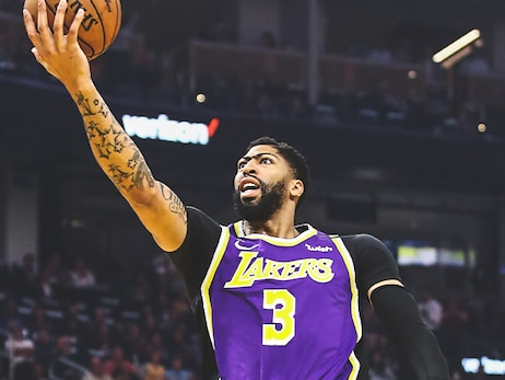 Lakers at Pelicans: 3 Things to Know (3/1/20)