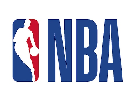 NBA Draft 2020 Scheduled for November 18th
