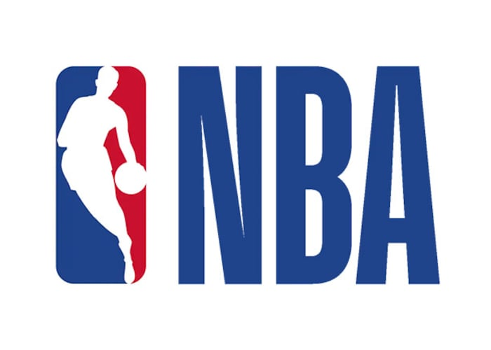NBA Announces Structure and Format for 2020-21 Season | Los Angeles Lakers