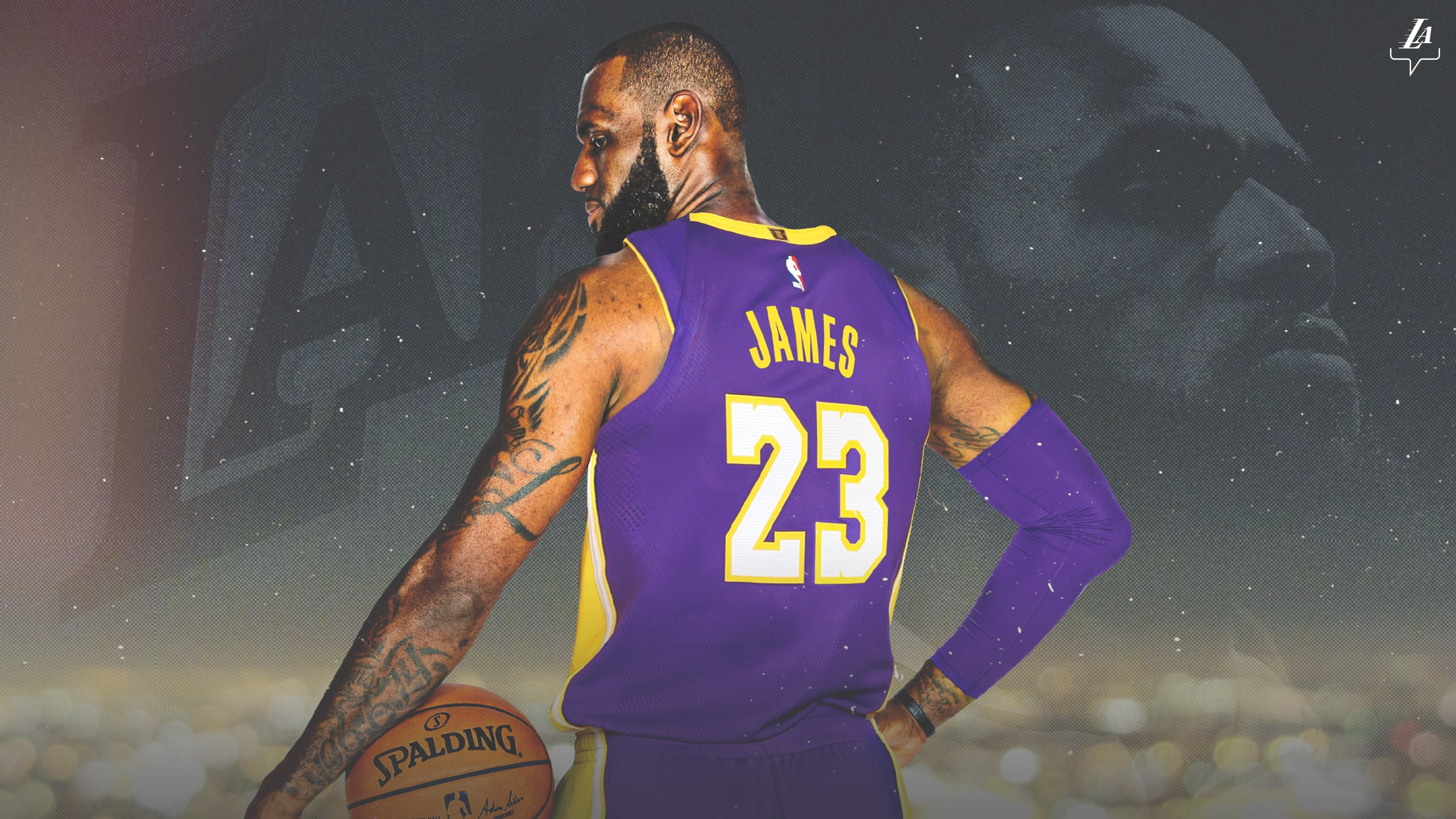 Lakers Wallpapers and Infographics  49ccbed5b463d
