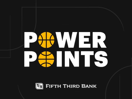Lakers Announce Sponsorship with Fifth Third Bank