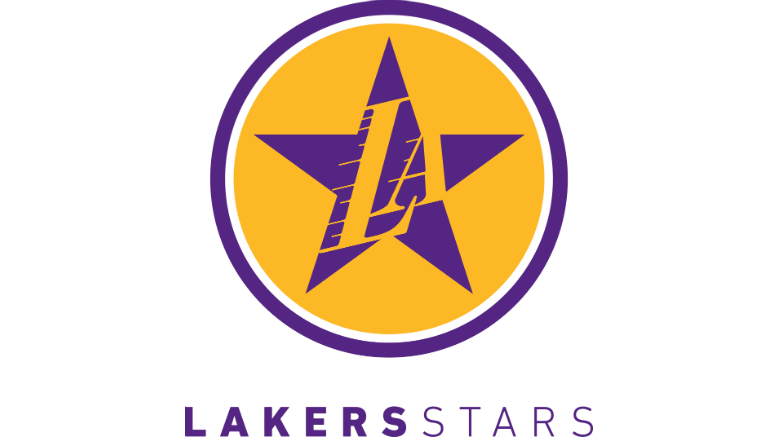 Things To Do At Staples Center Los Angeles Lakers