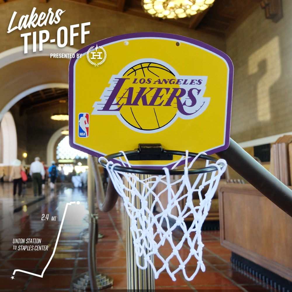 20666d53f Lakers Season Countdown  Presented by Hawkers