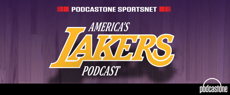 America's Lakers Podcast