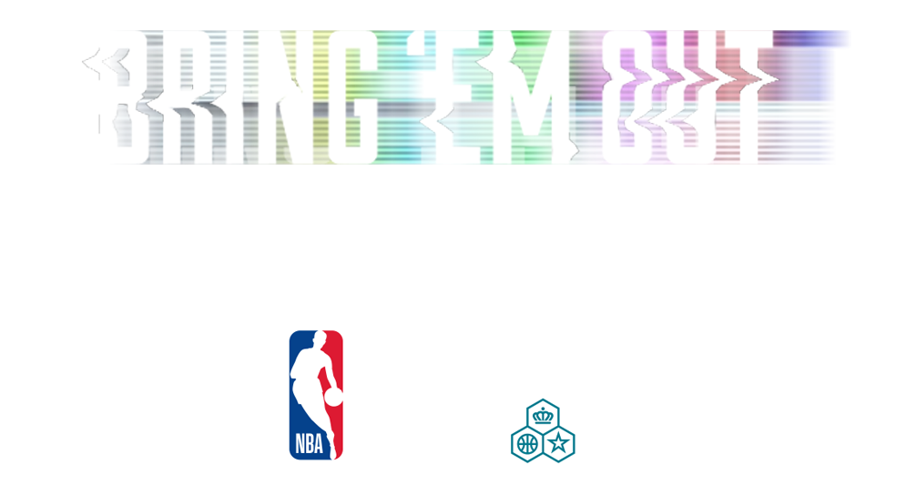 All-Star Voting