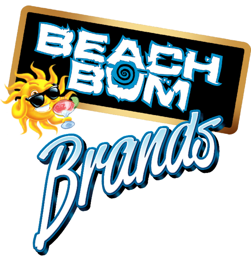 Beach Bum Brands