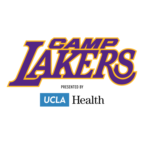 Camp Lakers