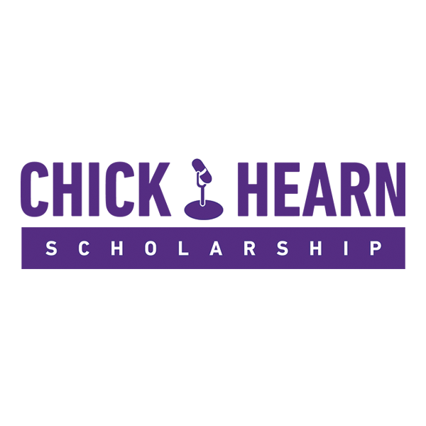 Chick Hearn Scholarship