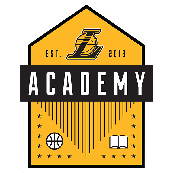 Lakers Academy