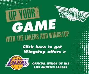 Wingstop Special Offers
